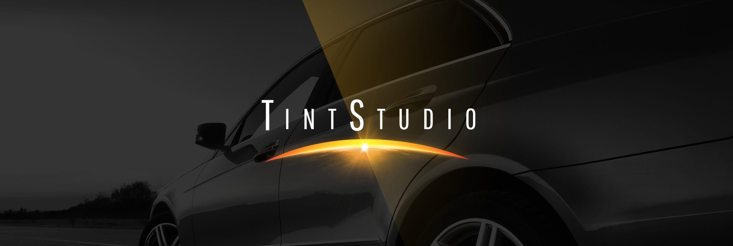 Tint Studio